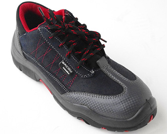 chaussures securite Bacou Honeywell